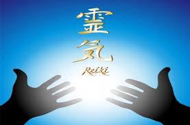 reiki-handen